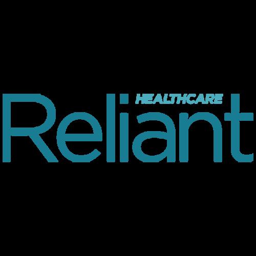 Reliant-Healthcare-Logo copy