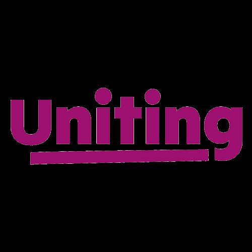 Uniting-Logo