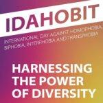 idahobit harnessing the power of diversity