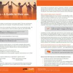 thumbnail of the factsheet atatched